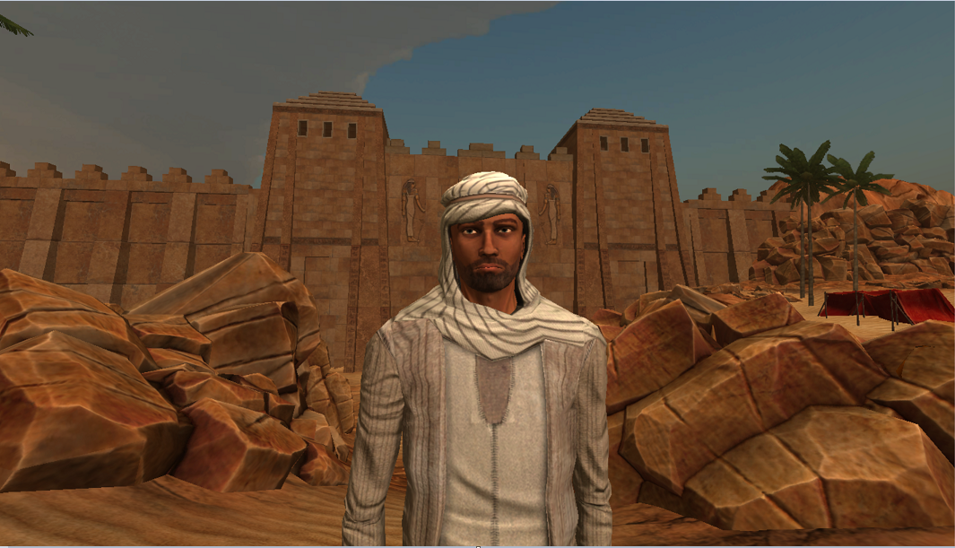 Exodus-Adventure-Moses-Outside-City-Gate-By-BibleByte-Books-and-Games-Small