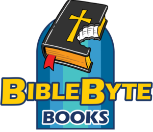 BibleByte Books & Games