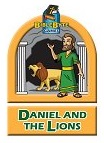 Daniel-And-The-Lions-Den-Logo-BibleByte-Games-Trademark-Copyright-Philip-Conrod.jpg