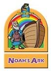 Noahs-Ark-Logo-BibleByte-Games-Trademark-Copyright-Philip-Conrod.jpg